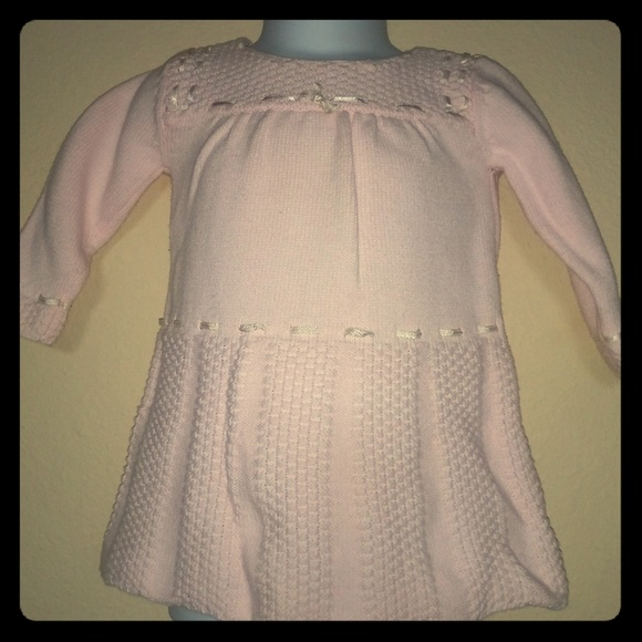 4480c3a87 Piper   posie Dresses
